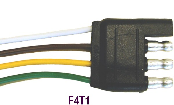 C R Brophy Machine Works Inc Electrical Connectors